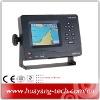 Class B AIS Camino-201 GPS