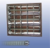 LED Grille Lamp, LED tube