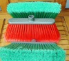 Sell Cleaning Broom