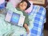 Anti-cancer Tibetan Medicine