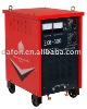 ZX6 SILICON RECTIFIER ARC WELDER  ZX6-160