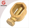 grounding rod clamp(grounding clamp,Transmission Line Fitting)