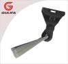 suspension clamp(insulated suspension clamp,insulator fittings)