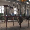 JGR Series high-speed centrifugal spray drying machine