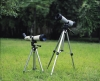 Telescope & Binoculars Passing ISO9000