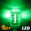 T20 (7440/7443) ,36leds,auto LED Lamp,car led light,auto parts,auto led bulb,automotive led lighting,led lamp,auto bulb