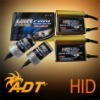 auto lamp,HID xenon,can-bus ballast