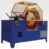 Winding Packaging Machine
