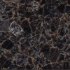 IMPERIAL BROWN GRANITE SLAB TILE