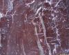 Rosa Levanto  Chinese Marble slab tile