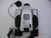 2.1 million pix Digital Camera Binocular