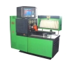 NT2001 PLC DIESEL INJECTION PUMP TEST BENCH