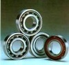 TIMKEN Angular Contact Ball Bearing