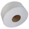 Jumbo Sanitary Paper Roll