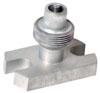 SF6 Auto-sealing Joint & Auto-sealing Valve
