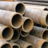 seamless steel tube for liquid service(liquid pipe)