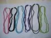 hair band/headband/fashion accessory/hair accessory