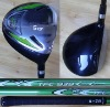NEW Golf Driver Rapture V2 / golf club