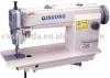 sewing machine,lockstitch sewing machine,industrial sewing machine