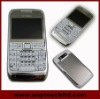 E71 TV phone,low price E71 mobile phones