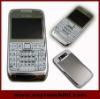 E71 TV phone,low price E71 mobile phones