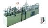 GFT60 ROUND-TUBE HOT STAMP MACHINE
