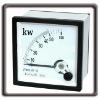 JY96 Power meter,JY72 Power meter