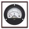 JY-52 Ammeter,Voltmeter