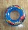 Swim ring, JG91214A