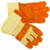 Sell Split Leather Glove
