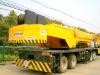 tadano used mobile crane