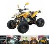 XY-ATV200B