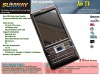 GSM-Mobile-phone-for-Sunway-A6