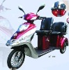electric tricycle TC-015-2