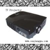 Video Projector,Projector,HDMI Projector,LCD Projector,Home Projector,Projector