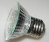 E27 LED Light,LED Lighting