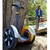 hot Sell Segway i2 Custom Personal Transporter