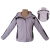 jacket WB08-OR049
