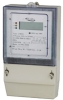 Three-phase four-wire kwh meter