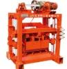 block machine,brick machine,block making machine,brick making machine,