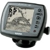 wholesale price!!! original gps navigator,Garmin Fishfinder 140 with 4-Inch Display and Dual-Beam Transducer