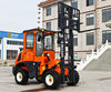 4x4 cross-country forklift CPCY28 with CE