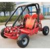 70cc Go Kart /90cc Go Cart