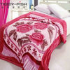 factory direct acrylic blankets