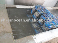 Hot Sale Liquid freezer for packaged food, fish