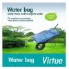nice quality water bag