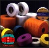 fiberglass tape mesh with one side adhesive