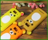 hot sale silicone case