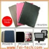 HOT!! Case for ipad 2