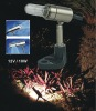 Gardspot~mini, 12V / 10W halogen spotlight for garden and pond